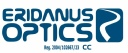 Eridanus Optics cc Importer, Supplier and Reseller of Quality Telescopes and Accesories